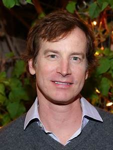 rob huebel net worth celebrity net worth With rob huebel
