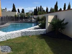 constructeur de piscine toulouse castelmaurou With piscine miroir a debordement 2 constructeur de piscines belgique piscines beton arme