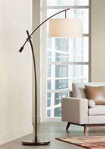 20, Modern, Floor, Lamps, That, You, Can, Buy, Right, Now