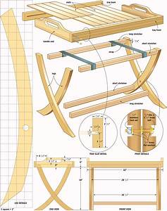 Woodwork Woodworking plans tips Plans PDF Download Free