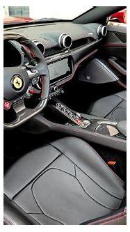 2019 Ferrari Portofino First Impressions - Exotic Car List