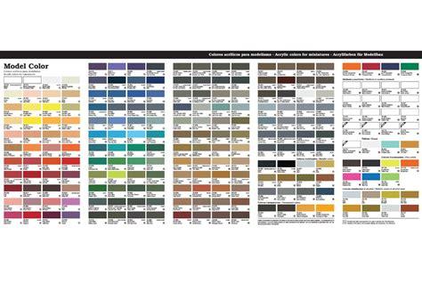 Vallejo Model Color Whole Range Deal  Snm Stuff