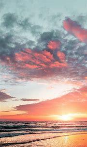 Sunrise Phone Wallpaper [1080x2340] - 017