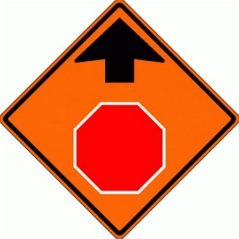 48″ Stop Ahead Symbol Sign  National Capital Industries. Bully Signs. Auto Signs. Homework Signs Of Stroke. Insecure Signs. Scripture Signs. Break Signs. One Hand Signs Of Stroke. Heavy Smoker Signs Of Stroke