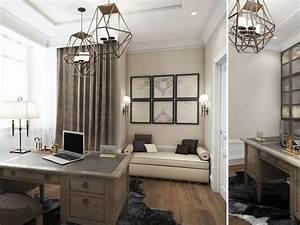 meubles et deco vintage 55 idees inspirantes pour vous With tapis de couloir avec canapé convertible style romantique