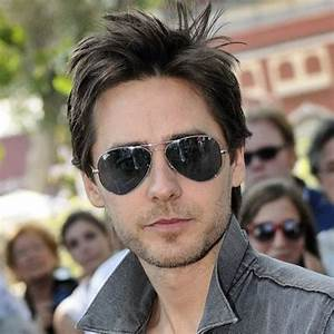 jared leto hairstyles jared leto hairstyles the jared leto ...
