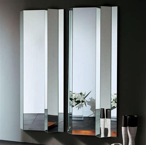 spiegels op maat zelf  samen te stellen glasdiscount