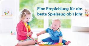 Spielzeug Für 10 Jährige Mädchen : spielzeug ab 1 jahr empfehlung f r das beste spielzeug ab 1 ~ Buech-reservation.com Haus und Dekorationen