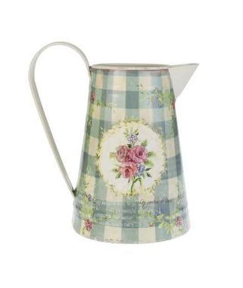shabby chic jug buy shabby chic online