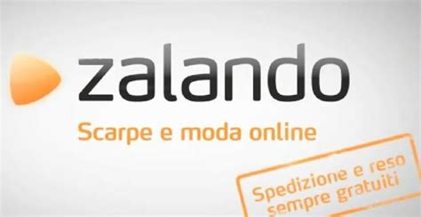 zalando si鑒e social zalando shopping on line recensioni su excite it