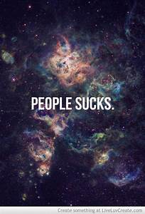 Galaxy Hipster Quotes Inspirational. QuotesGram