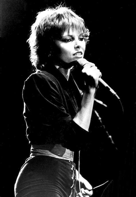 pat benatar pictures metrolyrics