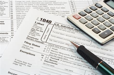 california casualty phone number tax time identity theft california casualty