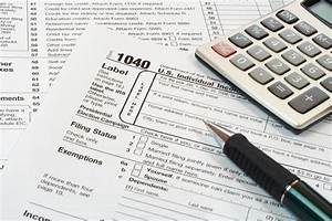 Do You Need To File A Tax Return in 2015? | HuffPost