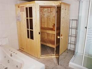 Gartensauna Mit Dusche : badezimmer mit sauna und whirlpool alle ideen f r ihr haus design und m bel ~ Whattoseeinmadrid.com Haus und Dekorationen