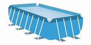 Grande Piscine Tubulaire : piscine tubulaire le guide lire avant d acheter piscine advisor ~ Mglfilm.com Idées de Décoration