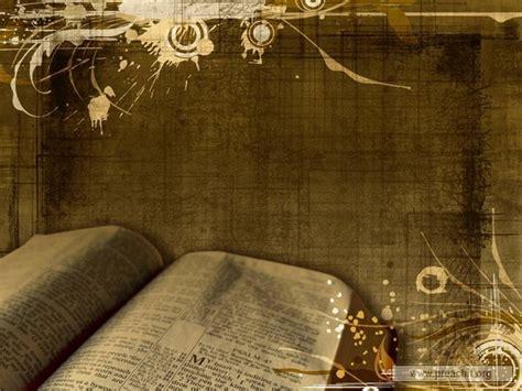 sermon  title teaching  home bible study    bible