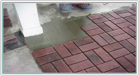 tile that looks like brick tile that looks like brick pavers tiles home decorating ideas vj45nzd2kr