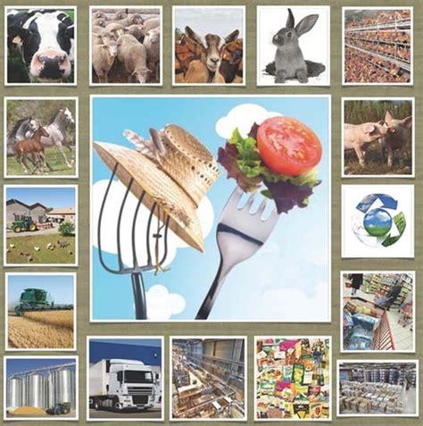 chambre agriculture 67 de la fourche à la fourchette agriculture agroalimentaire