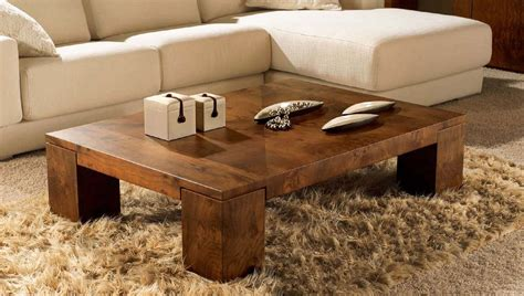 coffee table woodworking projects worth  cut