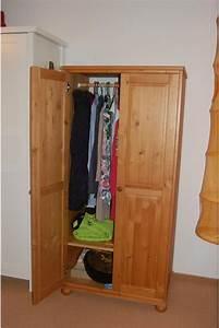 Kleiderschrank Türen Einzeln Kaufen : ikea kleiderschrank neu und gebraucht kaufen bei ~ A.2002-acura-tl-radio.info Haus und Dekorationen