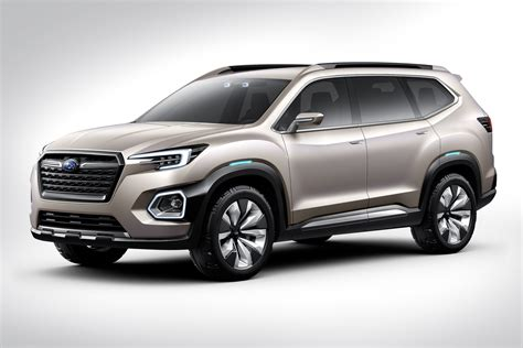 7 Passenger Suvs by 7 Passenger Suv Vehicles Images Search