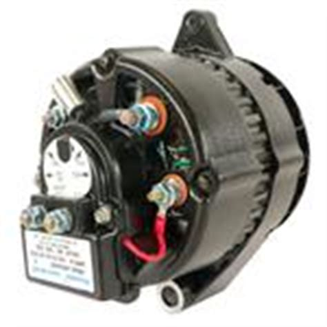 624e Deere Alternator Wiring by Motorola Alternators