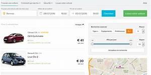 Covoiturage Entre Particuliers : location entre particulier voiture location de voitures entre particuliers avec drivy site ~ Medecine-chirurgie-esthetiques.com Avis de Voitures
