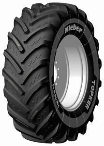 Kleber Reifen Michelin : selbstreinigung und traktion verbessert neuheiten ~ Jslefanu.com Haus und Dekorationen