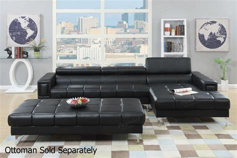 cheap leather sofas under 300 sofa ultra modern cheap sectional sofas walmart