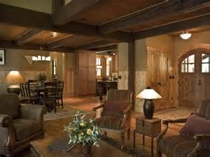 Paint Colors For A Rustic Living Room by 17 Best Images About Paint Colors On Pinterest Paint