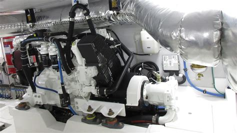 the merits and drawbacks of engine redundancy on your boat power motoryacht