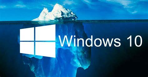 puedes cambiar el fondo de pantalla en windows  asi