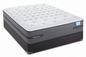 Mattress Firm 600 Adjustable Base Owners Manual