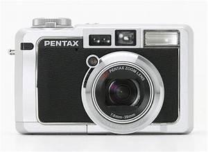 Pentax Optio 750z Manual  Free Download User Guide Pdf