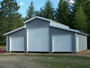 steel buildings photos serving hayden coeur d alene rathdrum post falls idaho