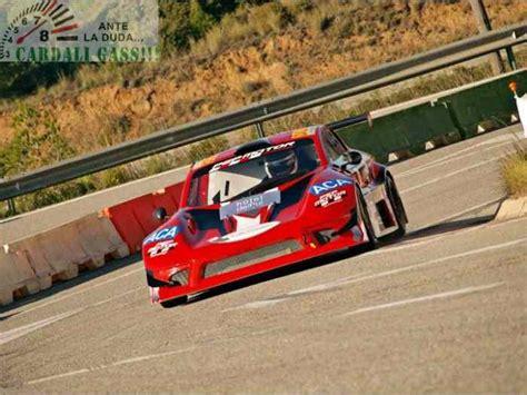 speedcar cm