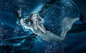 Bimini | Zena Holloway | Underwater Fashion Photography ...
