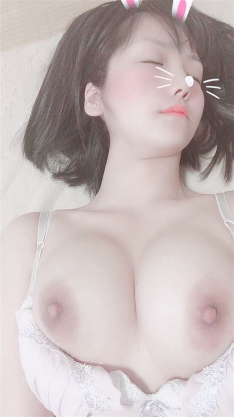 Young Japanese Wife Amazes With Perfect Nude Selfies Of Her Beautiful Body Tokyo