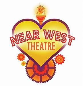 Near West Theatre | ClevelandArtsEvents.com