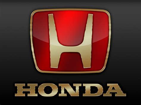 Honda Wallpapers Hd
