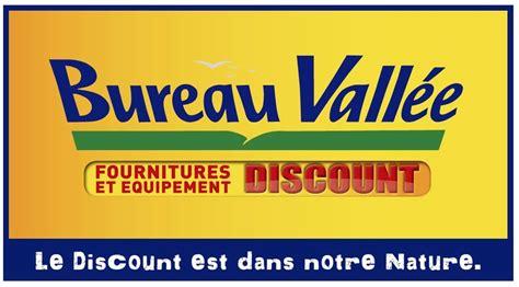Tel Bureau Vallee Colomiers by Le Travail S Intensifie Au Fur Et 224 Mesure