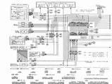 Subaru Outback 2017 Wiring Diagram Transmission