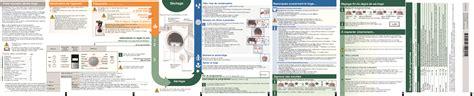 ou trouver une courroie de seche linge mode d emploi s 232 che linge bosch wtw86382ff trouver une solution 224 un probl 232 me bosch wtw86382ff