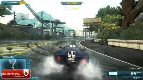 jeux de voiture course jeux de voiture t 233 l 233 chargement gratuit 2013