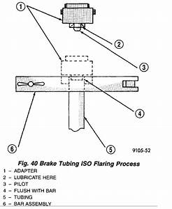 Wiring Diagram  2004 Dodge Ram 1500 Brake Line Diagram