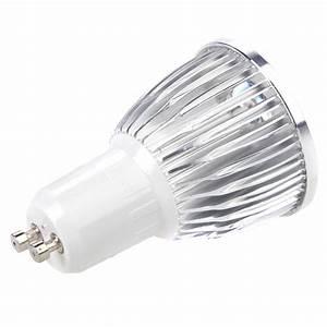Led Birnen Gu10 : gu10 5w led anlage wachsen licht wasserkulturlampen birnen energiespar et ~ Markanthonyermac.com Haus und Dekorationen