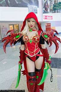 934 best images about World of Warcraft on Pinterest ...