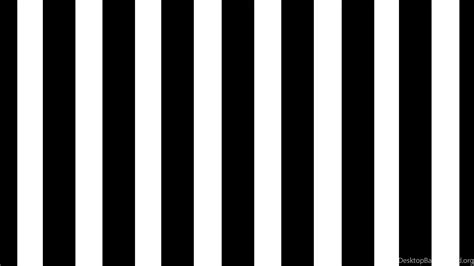 black and white striped background black white stripe wallpapers widescreen hd wallpapers