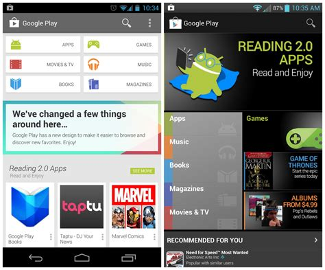 Play store download old version | Download Old Versions of